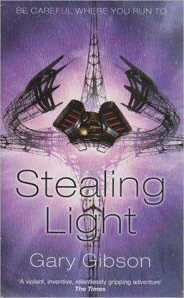 Stealing Light