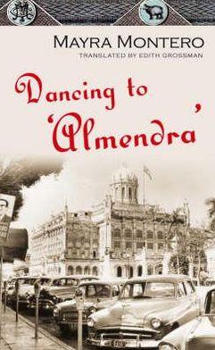Dancing to ''Almendra''