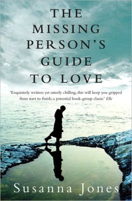 The Missing Person's Guide to Love