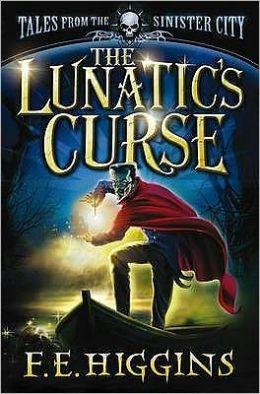 Lunatic's Curse