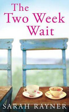 Two Week Wait