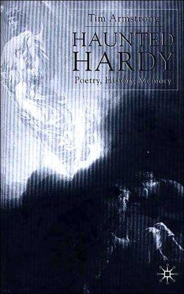 Haunted Hardy