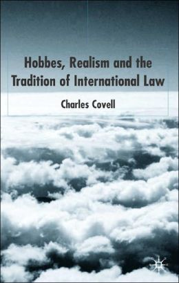 Hobbes, Realism And The Tradition Of International Law