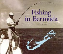 Fishing in Bermuda