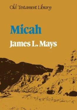 Micah Otl