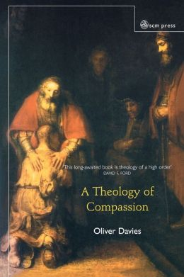 A Theology Of Compassion