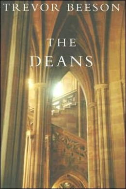 The Deans