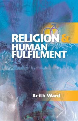 Religion And Human Fulfillment