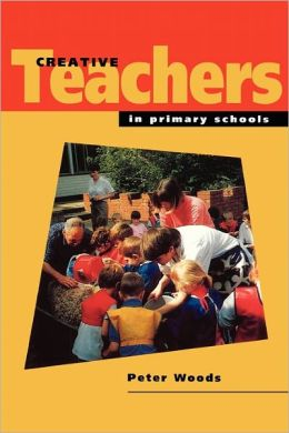 Creative Teaching in Primary Schools: Strategies and Adaptations