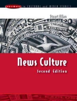 News Culture