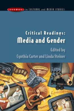 Critical Readings: Media and Gender