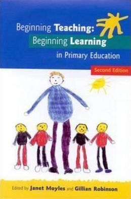 Beginning Teaching: Beginning Learning