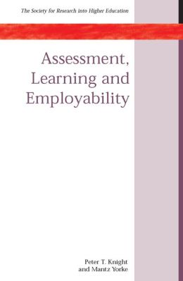 Assessment Learning and Employability