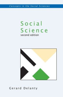 Social Science: 2nd Edition