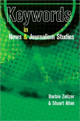 Keywords in News and Journalism