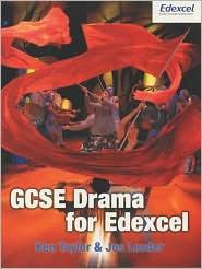 Edexcel GCSE Drama