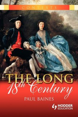 The Long 18th Century