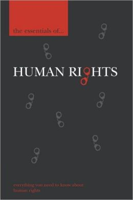 The Essentials of Human Rights