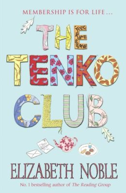 The Tenko Club