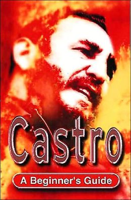 Castro (Headway Guides for Beginners)