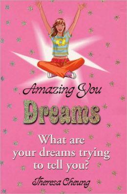 Amazing You: Dreams