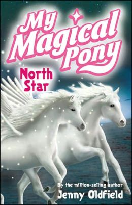 My Magical Pony: North Star