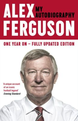 book reviewmy autobiographyby sir alex ferguson Find helpful customer reviews and review ratings for alex ferguson: my autobiography at amazoncom read  fit about sir alex, he makes the reading of the book more.