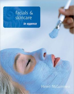 Facials and Skincare in Essence