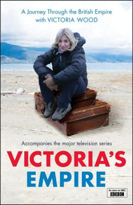 Victoria on Victoria