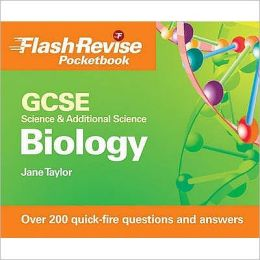 GCSE Science & Additional Science: Biology