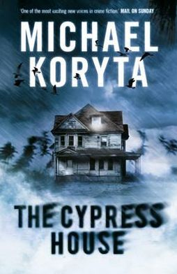 Cypress House