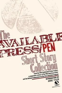 The Available Press/PEN Short Story Collection