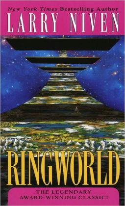 Ringworld (Known Space Series)