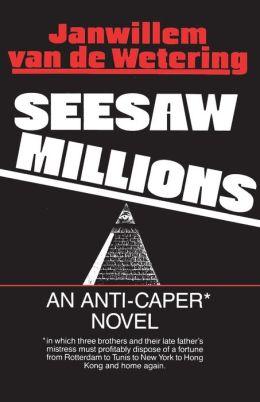 Seesaw Millions