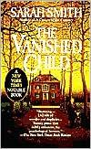 Vanished Child (Boston Mystery Series