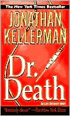 Dr. Death (Alex Delaware Series #14)