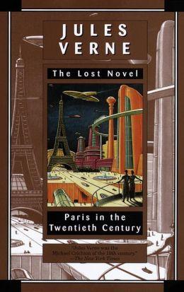 Paris in the Twentieth Century