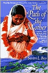 Path of the Mother