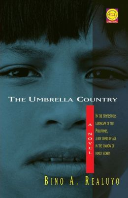 The Umbrella Country