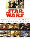 Star Wars Episode I: The Phantom Menace: The Making of Episode 1