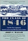 The Class of 1846