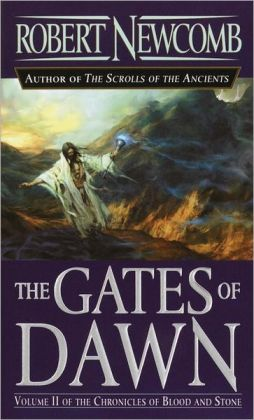 The Gates of Dawn