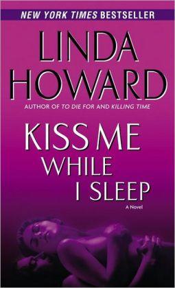 Kiss Me While I Sleep (John Medina Series #3)