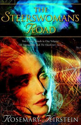 The Steerswoman's Road