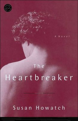 The Heartbreaker (St. Benet's Trilogy #3)