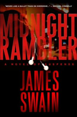 Midnight Rambler (Jack Carpenter Series #1)