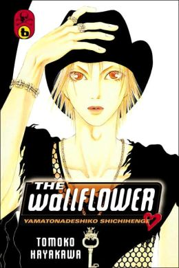 The Wallflower, Volume 6: Yamatonadeshiko Shichihenge