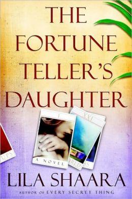 Fortune Teller's Daughter