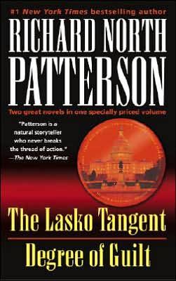 The Lasko Tangent / Degree of Guilt