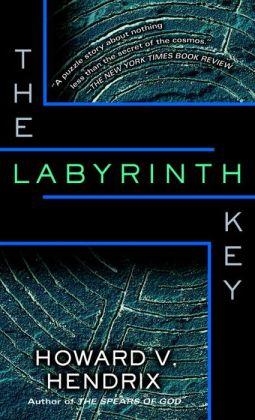 Labyrinth Key